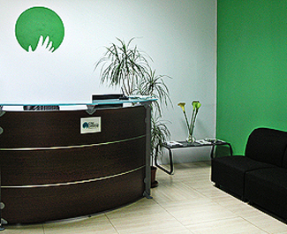 gm-empresarial-oficina-5