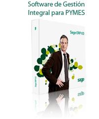 gm-empresarial-sage-x3-pack