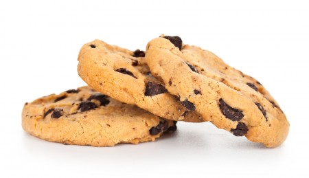 Que son las Cookies